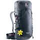Deuter W's Speed Lite 30 SL Backpack black